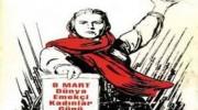 KKTC Alevi Kültür Merkezi, Yarın Yürüyeceğini Açıkladı