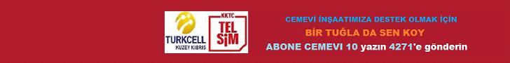 KktcAkm.Com