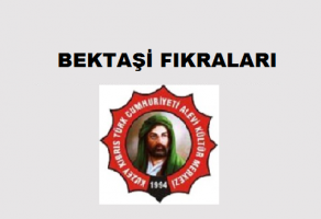 HANGİSİ SARI, HANGİSİ KIRMIZI < Devamını Oku >