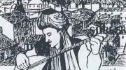 Yedi Ulu Ozan: KUL HİMMET < Devamını Oku >