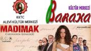 Carina'nın Günlüğü: LEFKOŞA LEMAR KAYMAKLI CİNEPLEX'TE < Devamını Oku >
