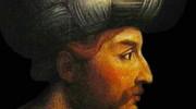 Yedi Ulu Ozan: ŞAH HATAYİ (Şah İsmail) < Devamını Oku >